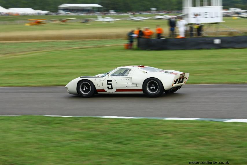 Mission Motorsport.049