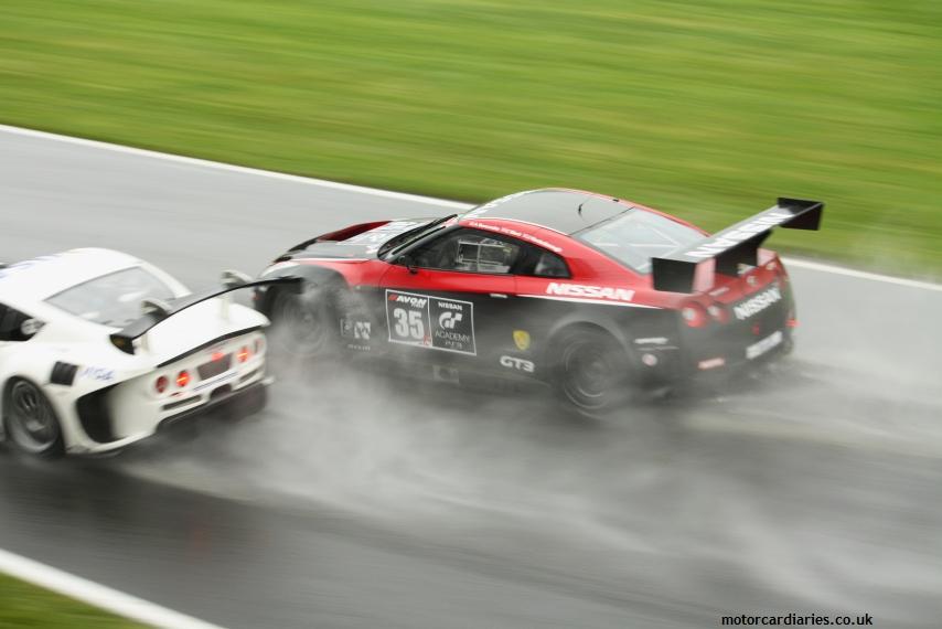 Mission Motorsport.051