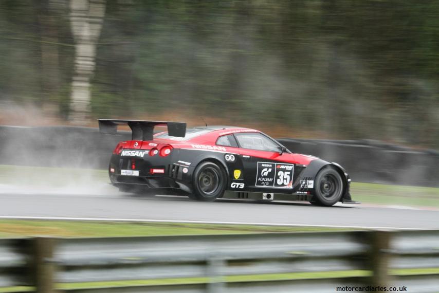 Mission Motorsport.052