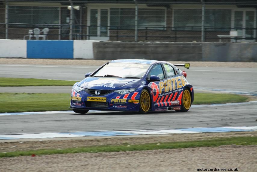 Mission Motorsport.053