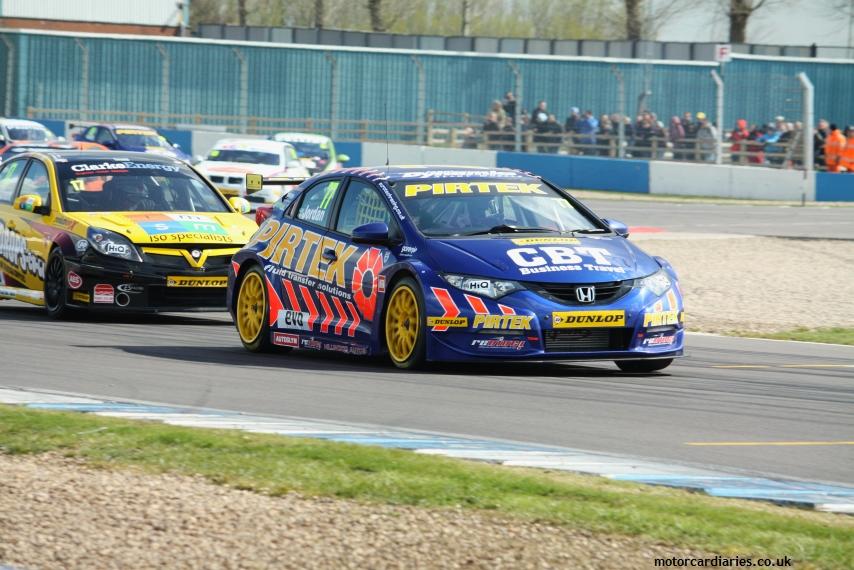 Mission Motorsport.055