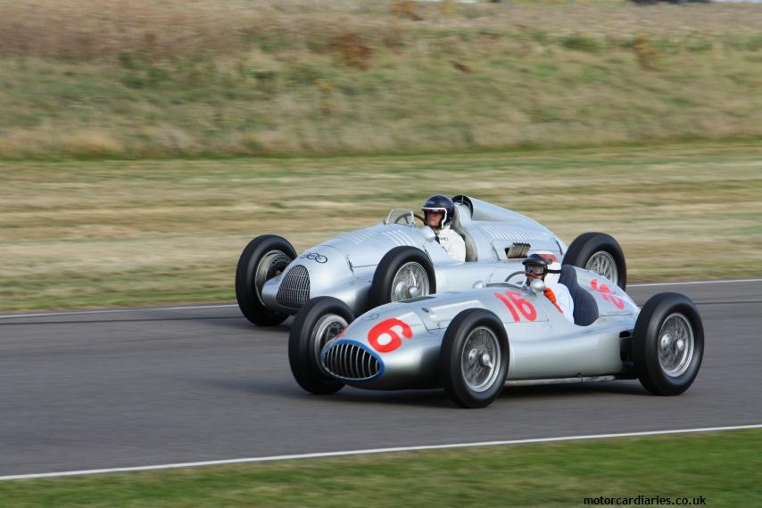 Mission Motorsport.056