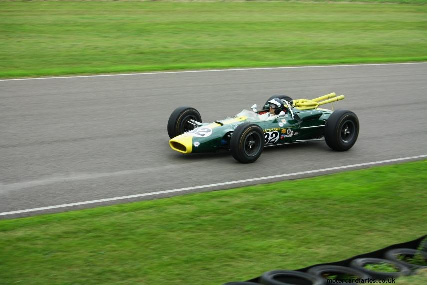 Mission Motorsport.057