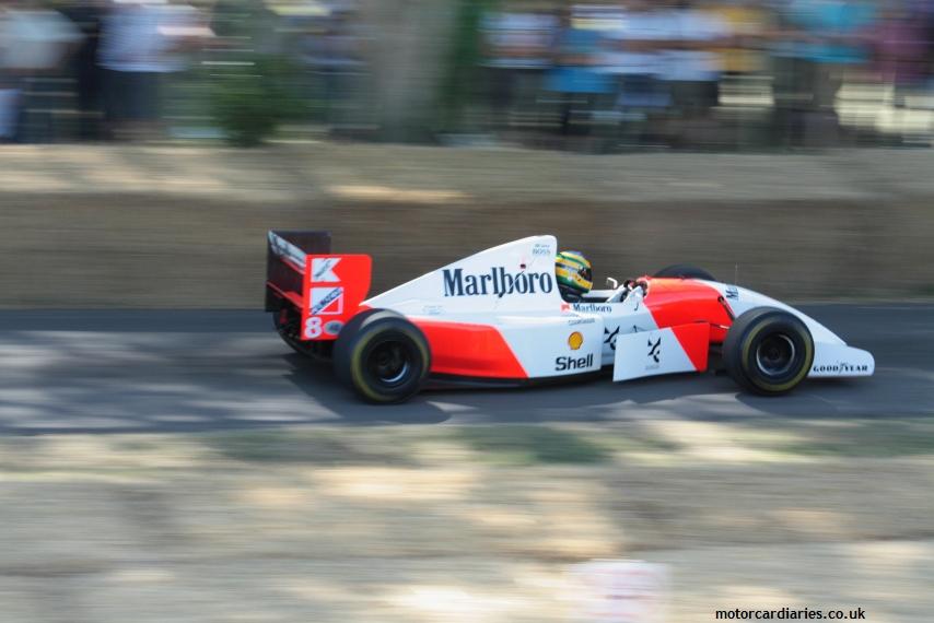 Mission Motorsport.059