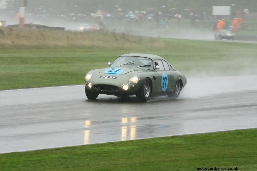 Mission Motorsport.060