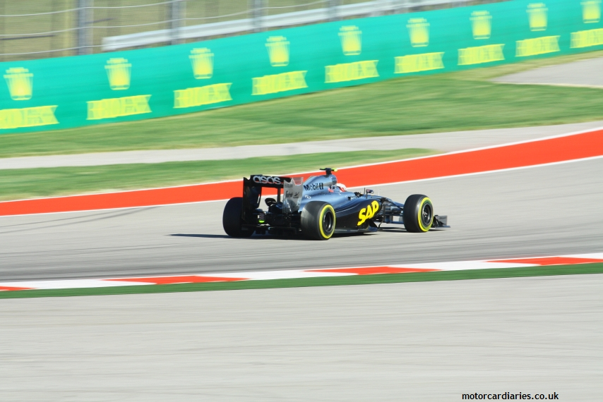 Mission Motorsport.061
