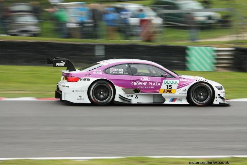 Mission Motorsport.062