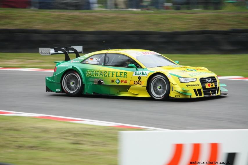 Mission Motorsport.063
