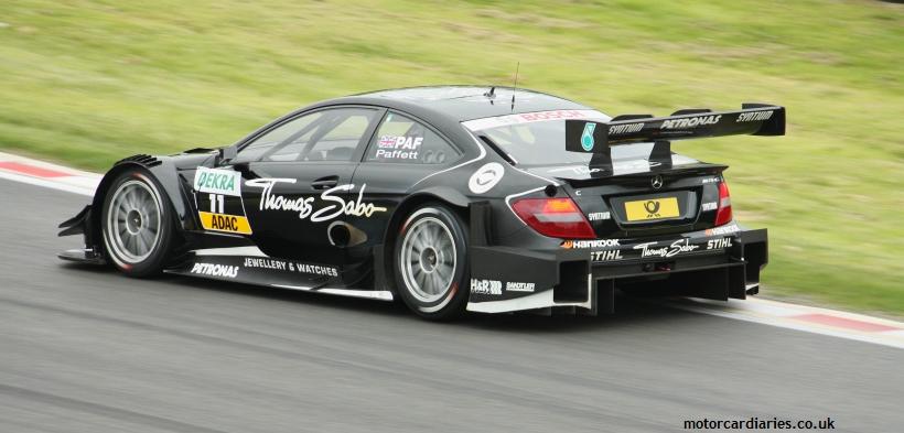 Mission Motorsport.064