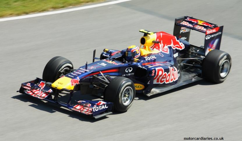 Mission Motorsport.066