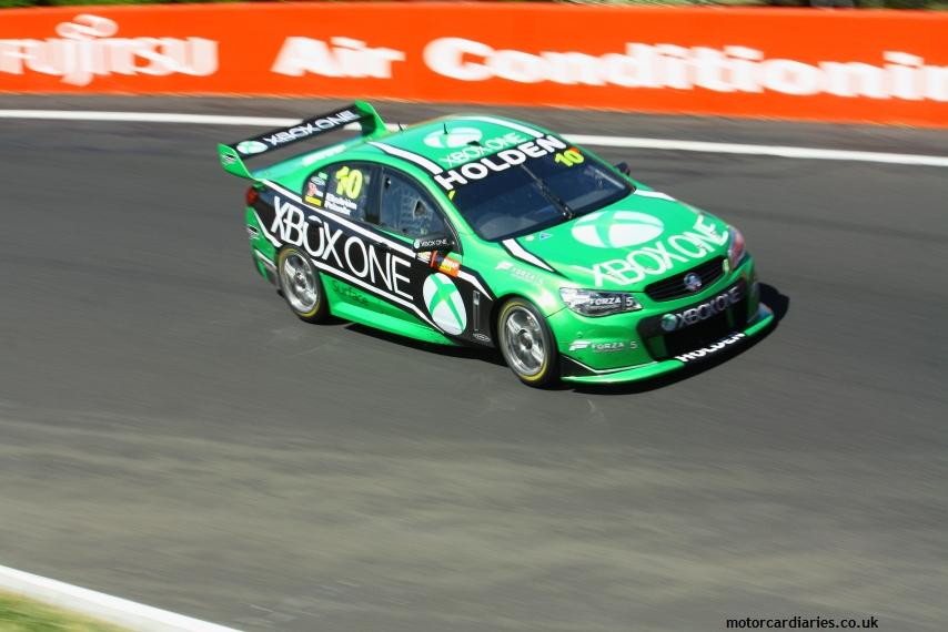 Mission Motorsport.067