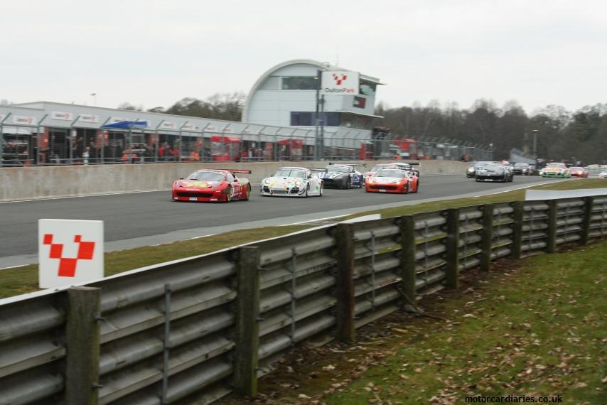 Mission Motorsport.069