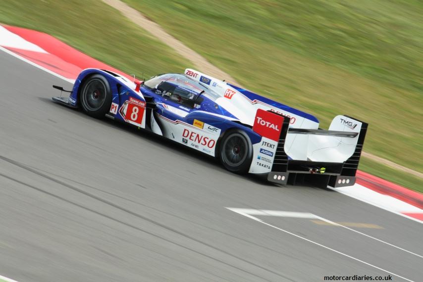 Mission Motorsport.070