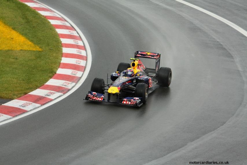 Mission Motorsport.072