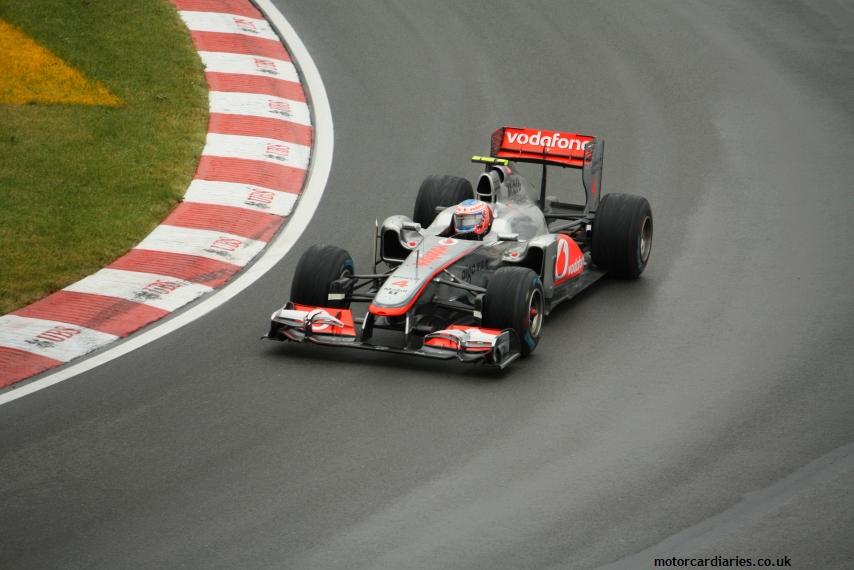 Mission Motorsport.073