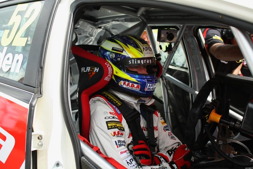 Mission Motorsport.075