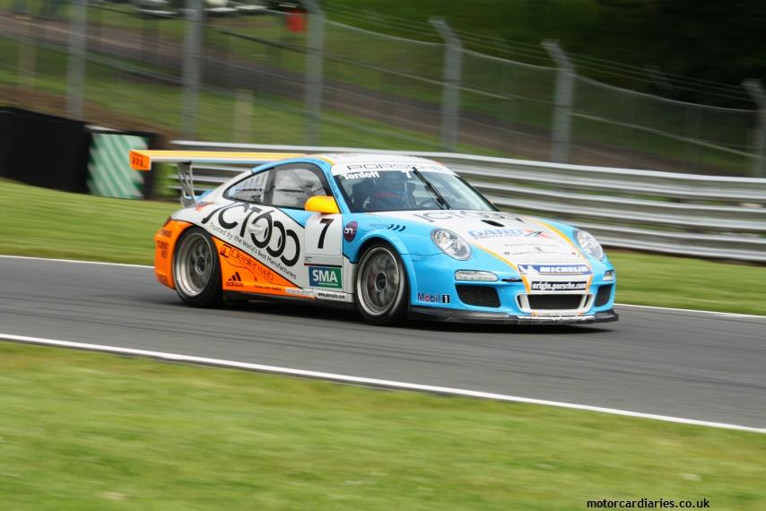 Mission Motorsport.077