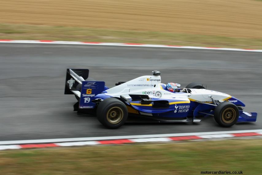 Mission Motorsport.078