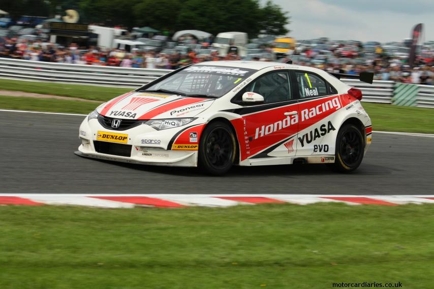 Mission Motorsport.080