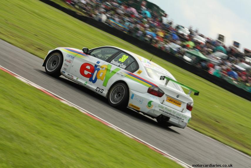 Mission Motorsport.081