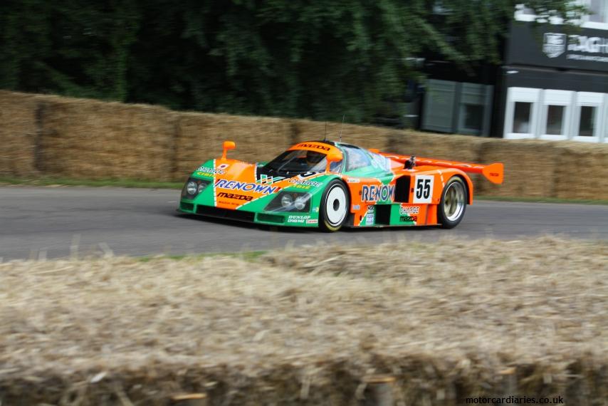 Mission Motorsport.082