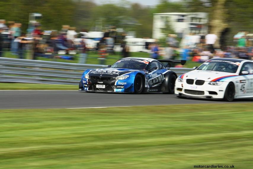Mission Motorsport.083