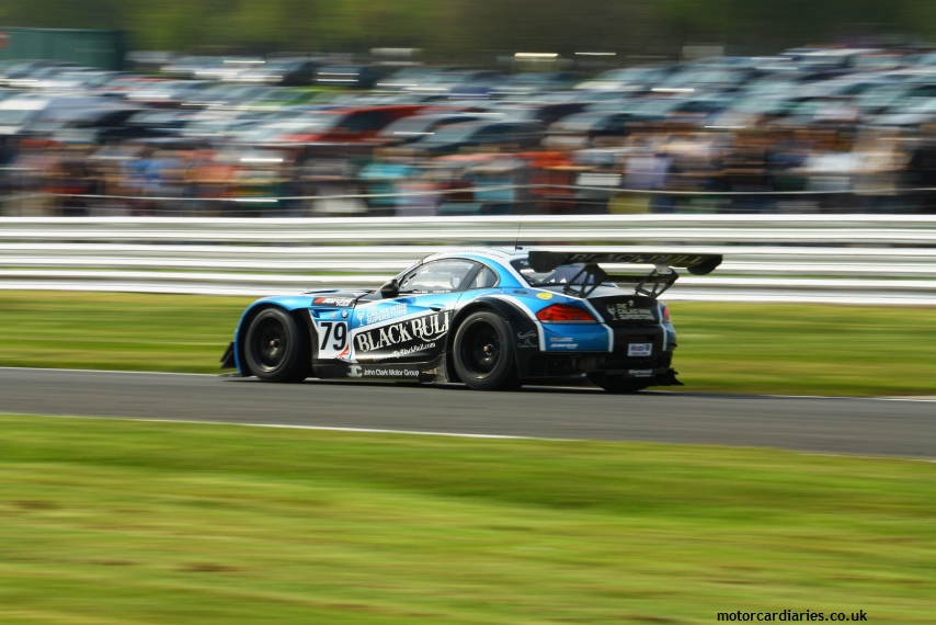 Mission Motorsport.084