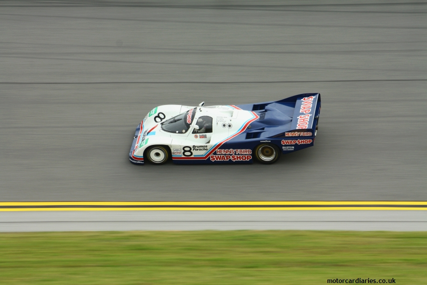 Daytona v1.001