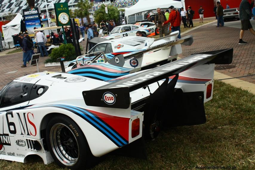 Daytona.011