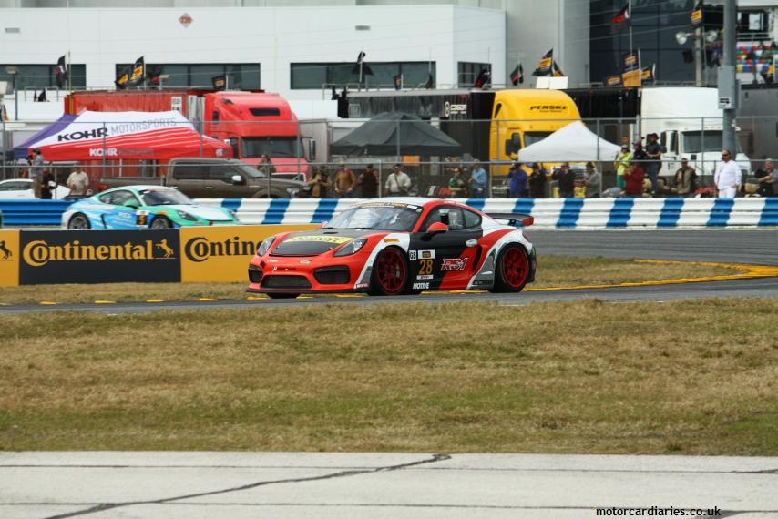 Daytona.016