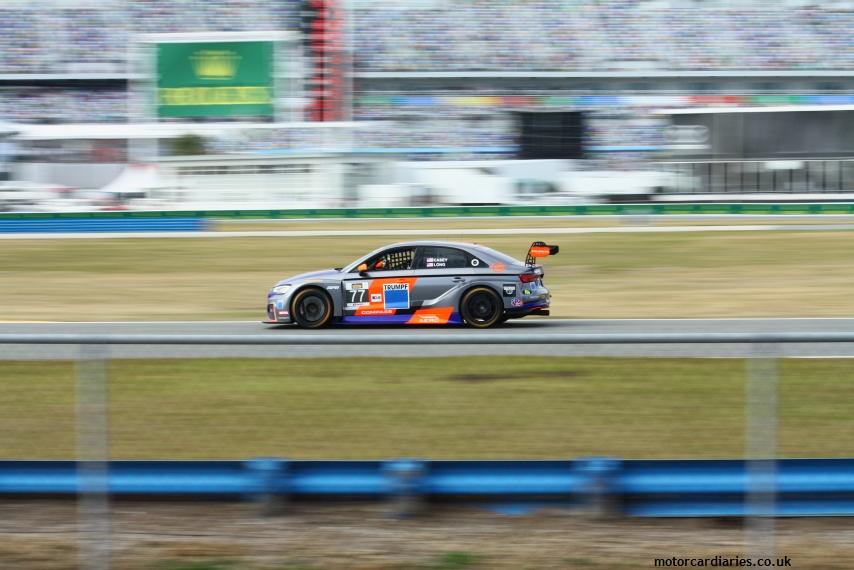 Daytona.021