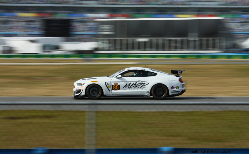 Daytona.022