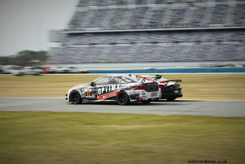 Daytona.025