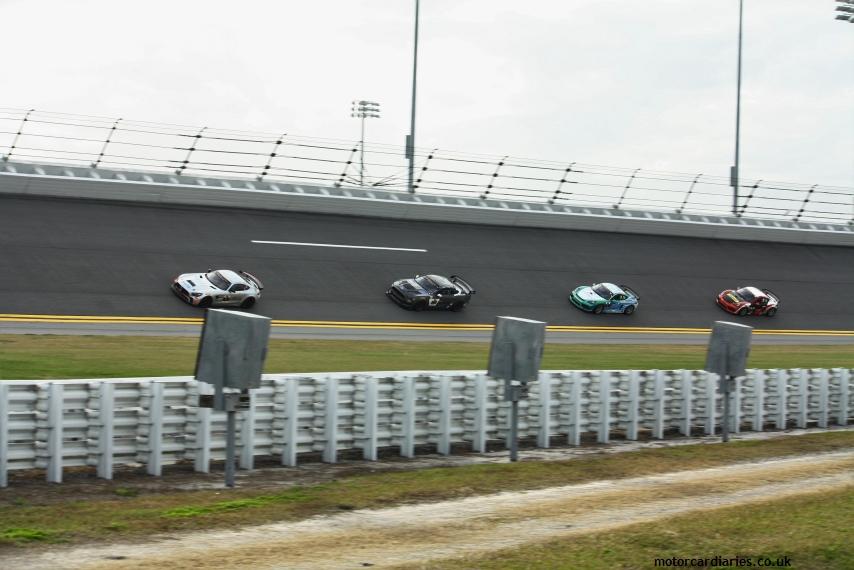 Daytona.028