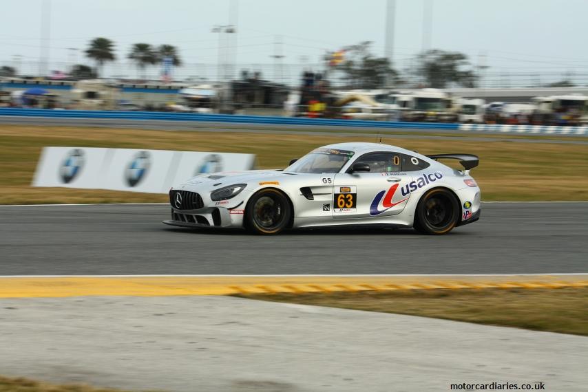 Daytona.029
