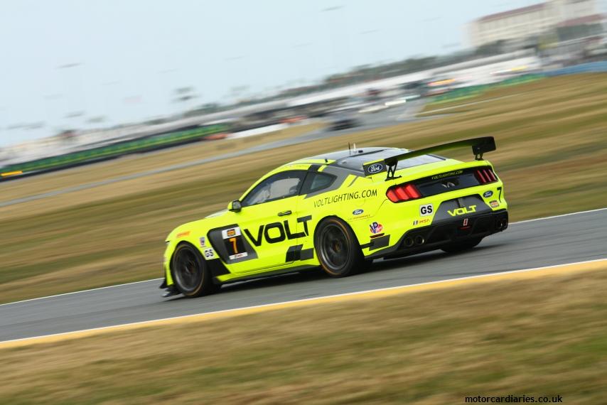 Daytona.030