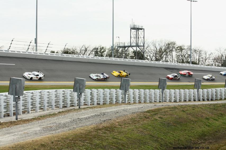 Daytona.042