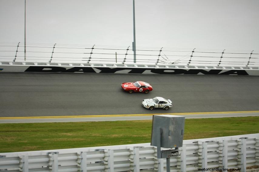 Daytona.043