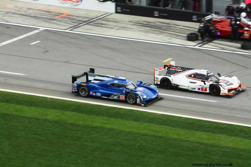 Daytona.061