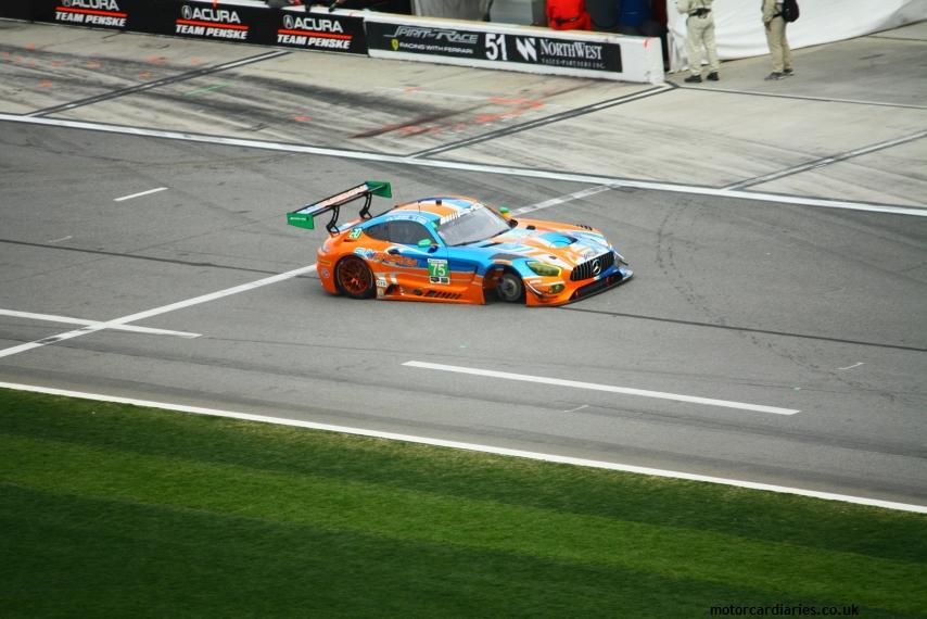 Daytona.062