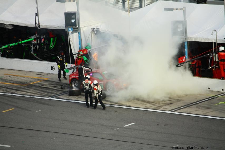 Daytona.066