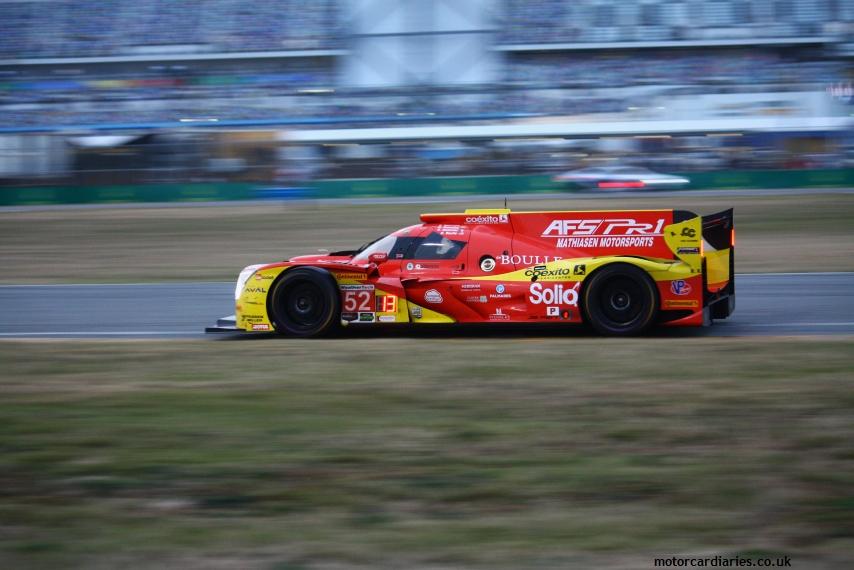 Daytona.068