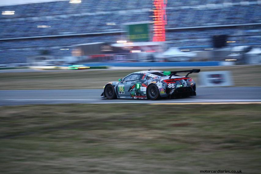 Daytona.074