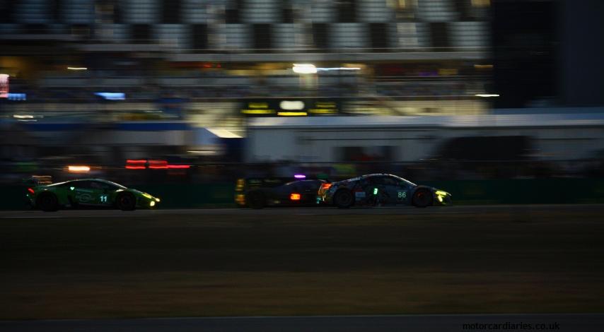 Daytona.076