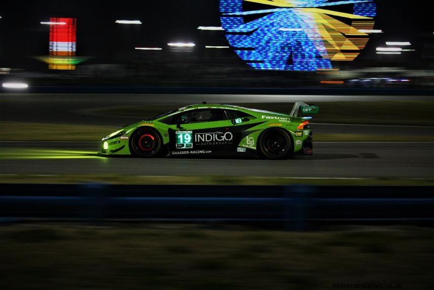 Daytona.083