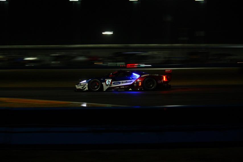 Daytona.089