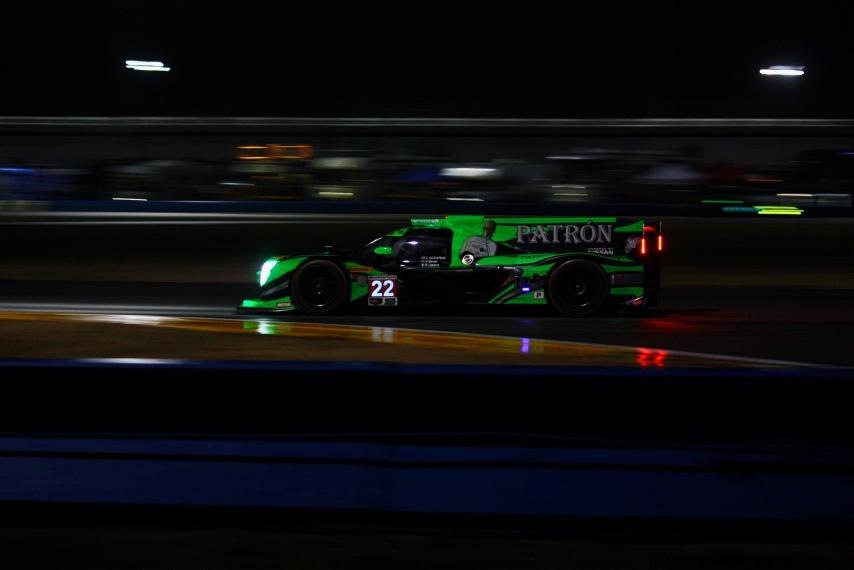 Daytona.092