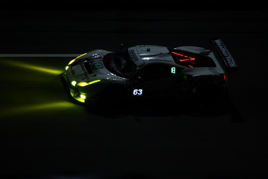 Daytona.096