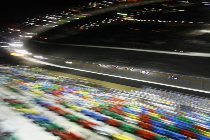 Daytona.099