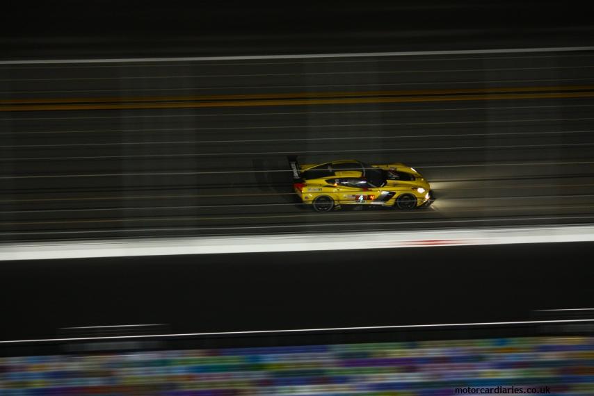Daytona.104